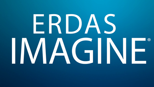 erdas-imagine-2016