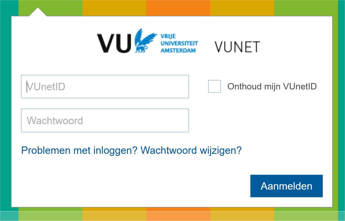 Amsterdam Quotes Unigis Amsterdam  Quotes