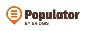 Bridgis Populator