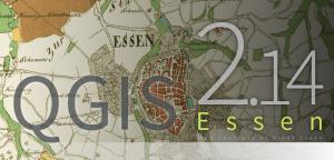 GIS software - SPINlab Vrije Universiteit Amsterdam