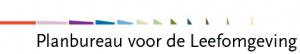 planbureau_voor_de_leefomgeving
