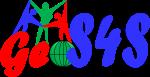 GeoS4S logo