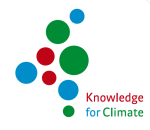 Knowledge for Climate