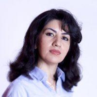 Azarakhsh (Azar) Rafiee-Voermans