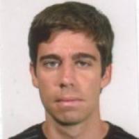 Vasco Diogo