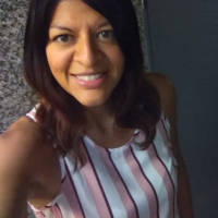 Marcela Martinez Ibarra